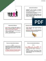 Cem Module 5 PDF Final