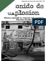 EL SONIDO de LA EXPLOSION N-3.Pptx Ultimo [Autoguardado].Pptx Ultimo Aora Si