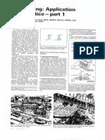 1986_soilNailing_applicationPractice