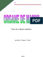 organedemasini_testedeevaluaresumativa[1]