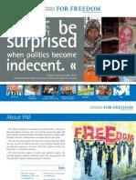 FNF Online Brochure 2012