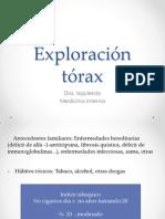 exploración-física-de-tórax