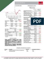 2012 06 14 Finasta rīta apskats