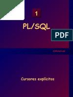 Cursor Espl