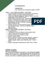 Gate 2014 Syllabus For Electrical Engineering Pdf