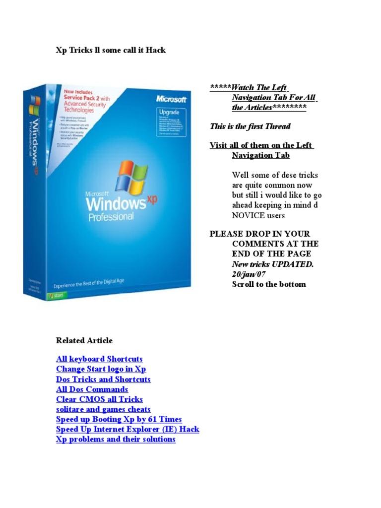 Fix fxsclnt. Exe download microsoft online tutorial winpedia.