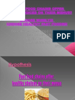 bio-mini-ppt-1211116729915464-8