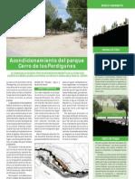 RevistaVivePozuelo_Octubre2009-Perdigones