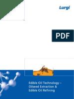 0314e Edible Oil Technology.pdf