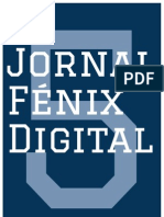 jornal fénix digital 2012_número 5