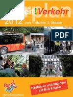 freizeit-verkehr2012