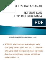 Powerpoint Ilmu Kesehatan Anak Kel.15