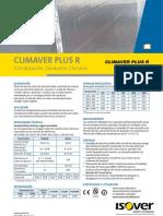 Climaver Plus r.ficha Tecnica