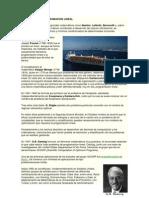 Historia de La Programacion Lineal (1)