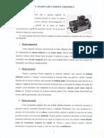 Filehost_Partea Teoretica Lucrare de Laborator Masina de Curent Continuu