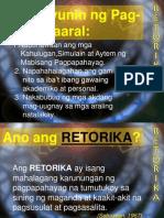 retorika-110228020622-phpapp01
