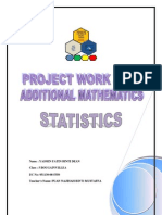 91691352 My Project Work Add Math 2012