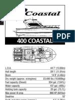 400_Coastal_02