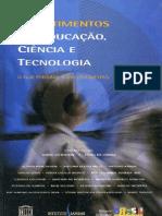 Investimentos Em o Ciência e Tecnologia o Que Pensam Os Economist As