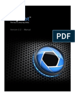 KeyShot Manual