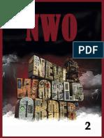 7-Stappenplan Wereldcontrole (2)