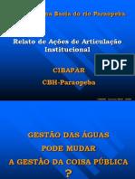 Aud Publica Camara Vereadores Betim 13 Jun 12