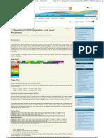 Raspberry Pi GPIO Expansion - Low Level Peripherals - Element14