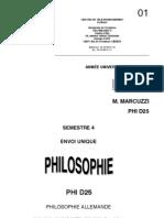Art Et Morale Chez Nietzsche