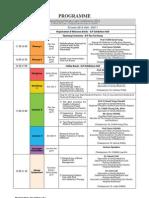 2012 HKPCC Programme (Final)