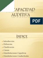 pptdiscapacidadauditiva-110604131628-phpapp01