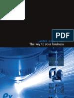 Lantek Expert Cut 8p (CN)