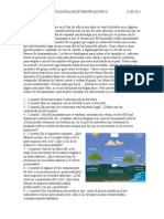 Exam Final Ecologia Diver Ii_11!06!2012