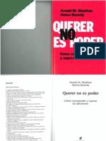 Querer No Es Poder_pdf
