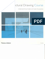 Architecture Ebook Working Drawings Handbook