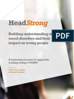 HeadStrong Curriculum Resource_Teaching
