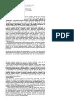 AMÉRICA LATINA (Texto en pdf)