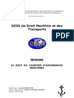 CDMT 2004 Role Courtier Assurances Maritimes Spaccesi (1)