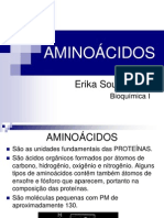 38_114434_Aula_Aminoacidos_2006-1