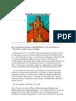 36006335-Sripada-Ramanujacharya