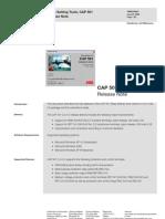 CAP501_2.4.0-2RNEN