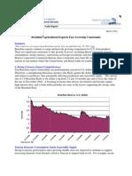 Brazilian Exports Part2 2