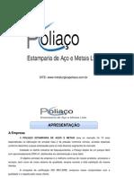 Catalogo Poliaco