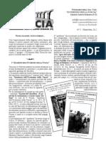 Notiziario dell'Ecomuseo della Tuscia - nr. 3