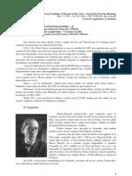 Relatório AI - Introdução ao Projeto Arquitetonico
