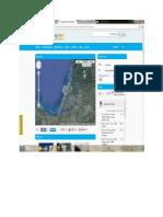 Peta Smg Bandengan