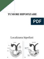 47404434-Adenoame-Hipofizare