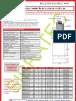 Capacitores_para_correção_de_FP[1]