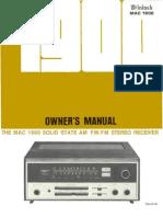 MAC1900 Owners[1]