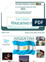 HSE_EXPO 3_china y Argentina