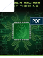 Embedded Services OS Porting and Board Support Packages